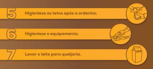 2017-portal-do-qeuijo-passo-a-passo-da-ordenha-2