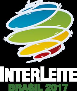 InterLeite Brasil 2017 @ Center Convention, Piso C, Shopping Plaza | Minas Gerais | Brasil