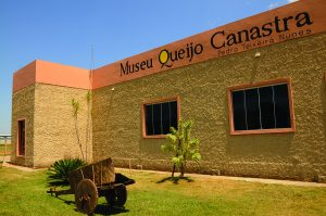 Museu Queijo Canastra (Foto: http://portal.iphan.gov.br)