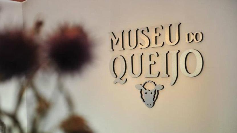 Museu do Quiejo de Peraboa