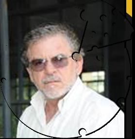 Elmer Ferreira