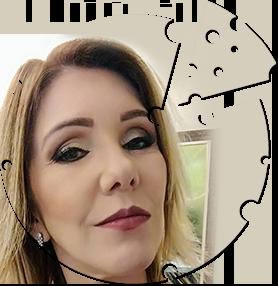 Lorenza Coelho