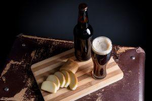 Cerveja e queijo confira quatro excelentes harmonizações