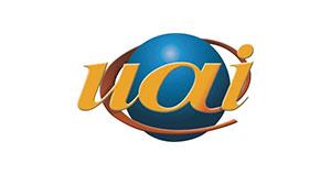 Logo UAI