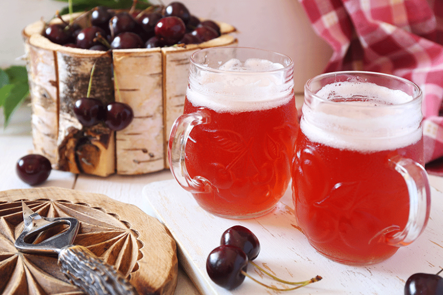Cervejas-fruit-beer