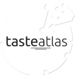 TasteAtlas Editorial