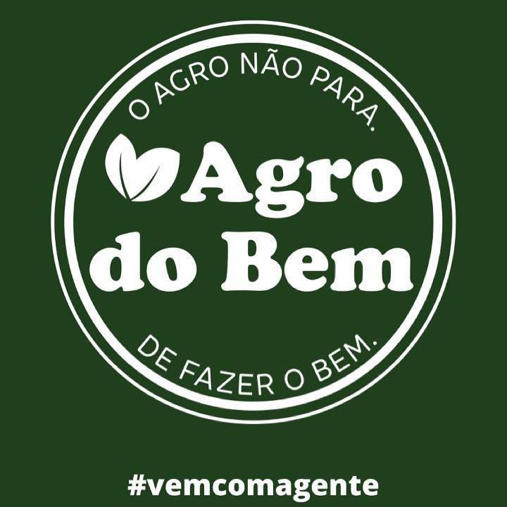 Agro do BEM